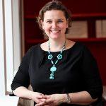 Kate Leuschen Millar
