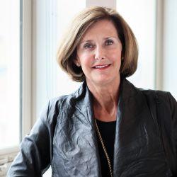Susan Millican Board Member