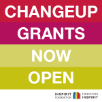 ChangeUp Grants create greater inclusion in Canada