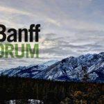 Banff Forum