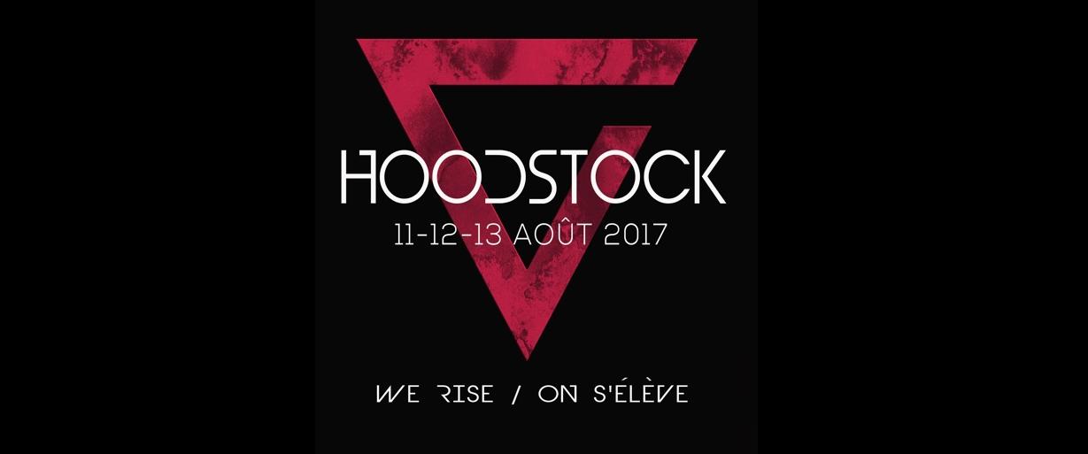 Hoodstock logo