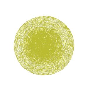chartruse-circle-01