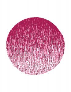 magenta-circle-01
