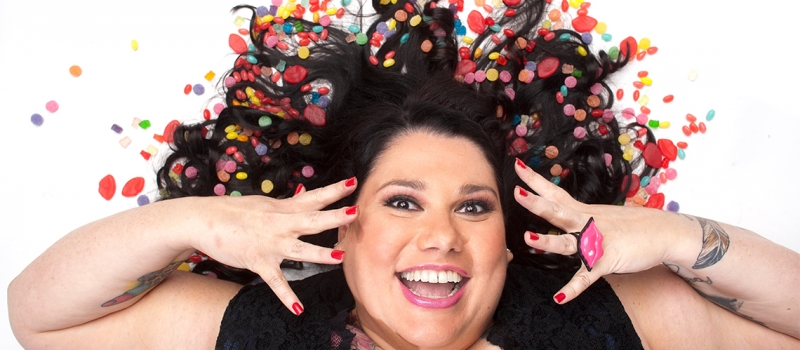 candy-palmater