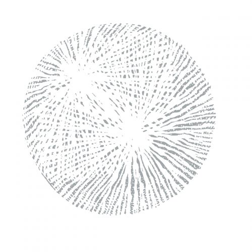 grey-circle-1-01