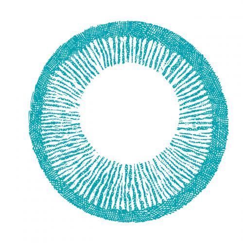 turquoise-circle-01-01